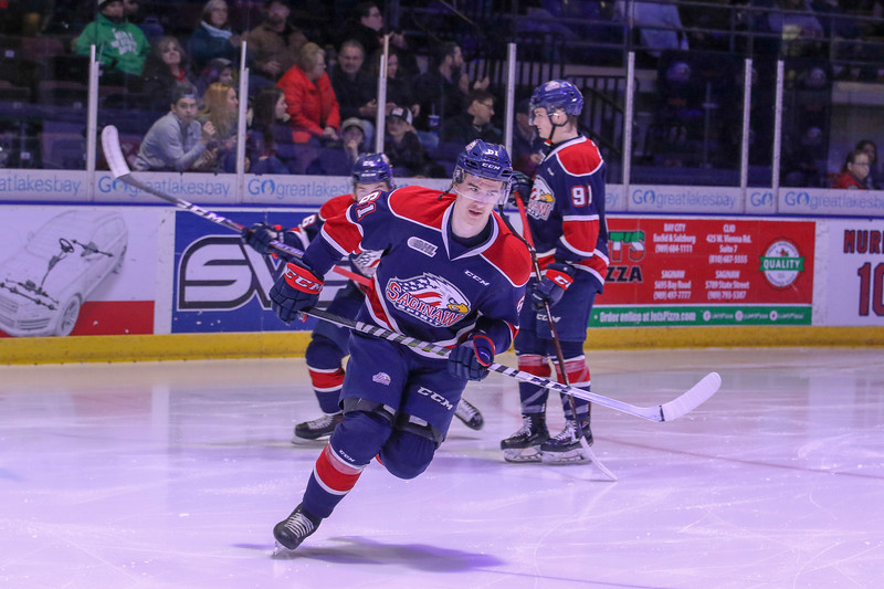 Saginaw Spirit vs London 8601.jpg