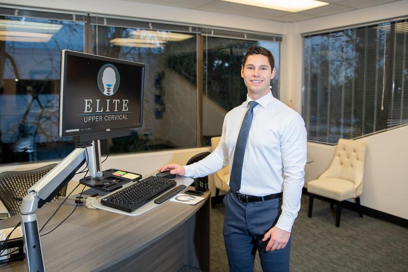 EliteUC-Clinic-99.jpg