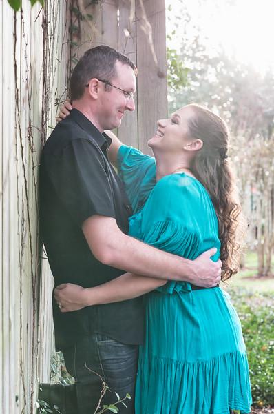 portales-photography-houston-wedding-photography--11.jpg