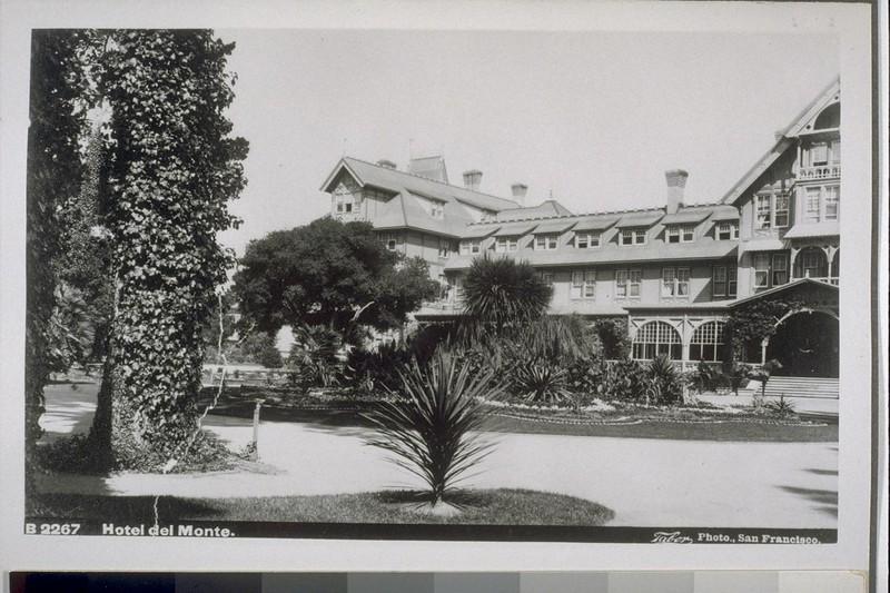 HotelDelMonte01.jpg