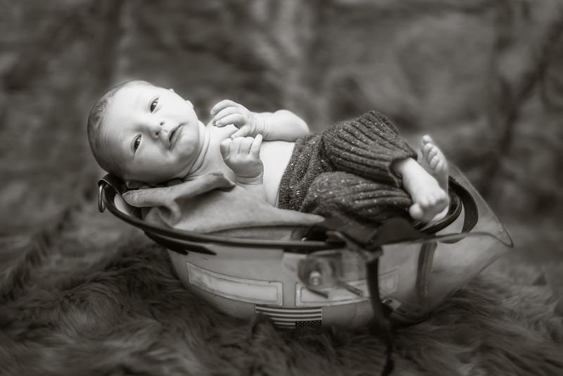 Lee Newborn{Image # (01)»}-18.jpg