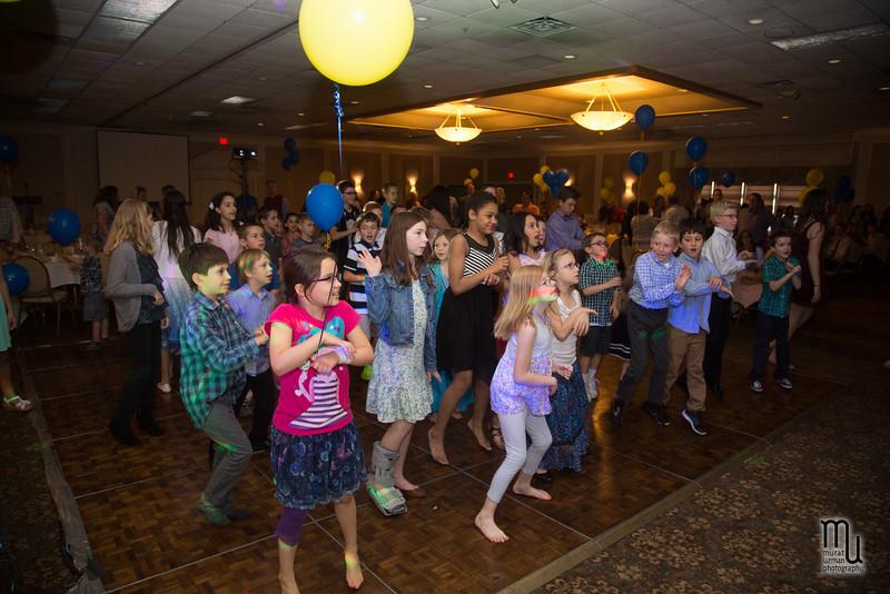 20160501-HD Annual Banquet-_28A1111.jpg