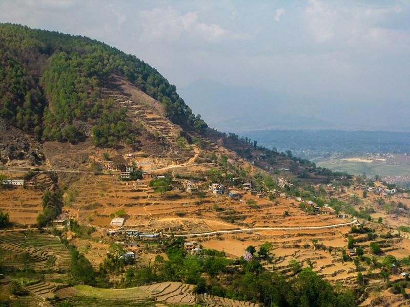 rural-pharping.jpg