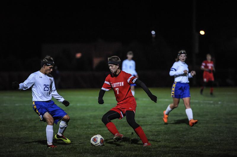 10-17-18 Bluffton HS Boys Soccer vs Lincolnview-80.jpg