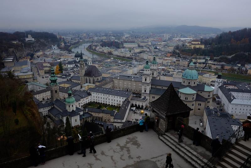 Salzburg_20141205_0025.jpg