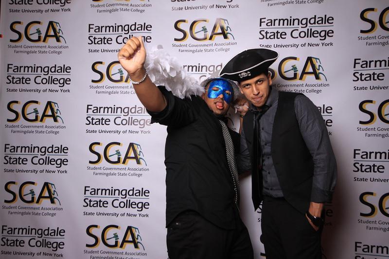 Farmingdale SGA-454.jpg