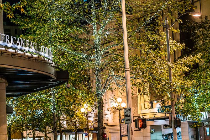 Seattle-09626.jpg