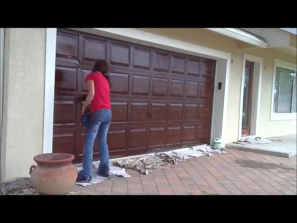 Time-Lapse%20garage%20door%20finish-640.mp4