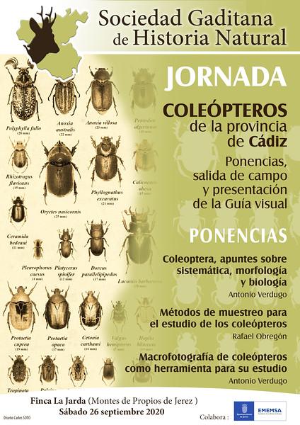 Cartel Jornada Coleopteros set.20.jpg