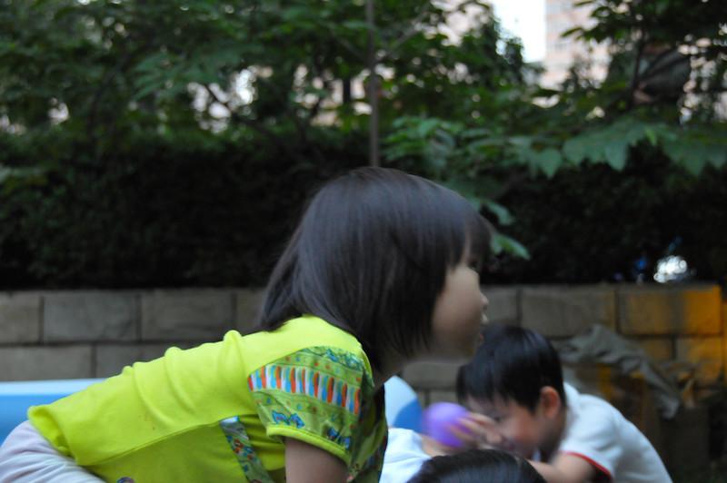 [20120609] 馨-弥月之喜烧烤会 [SY] (258).JPG