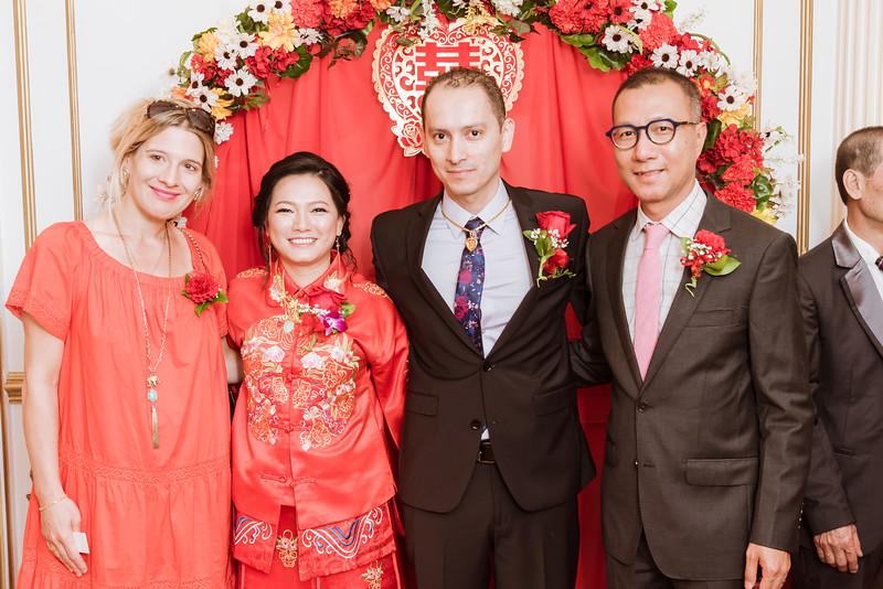 Wedding Full gallery M&J-232.jpg