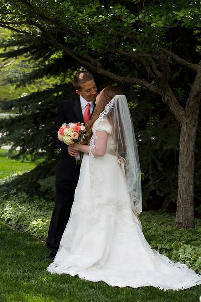 hershberger-wedding-pictures-40.jpg