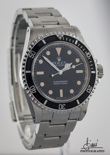 Rolex-3769.jpg