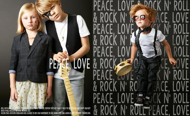 PeaceLoveRock.jpg