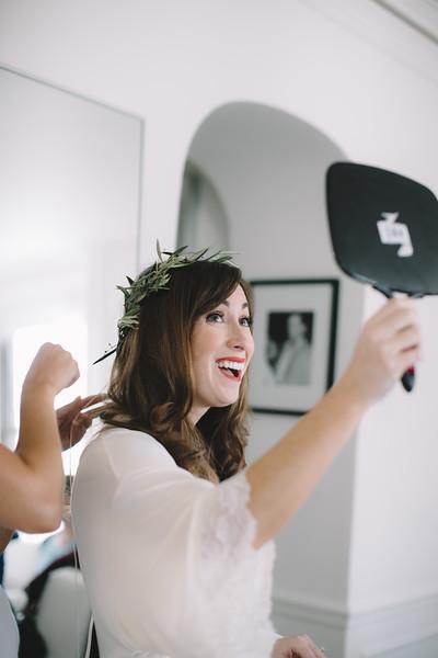 Vanessa & Matt's Wedding_020.jpg