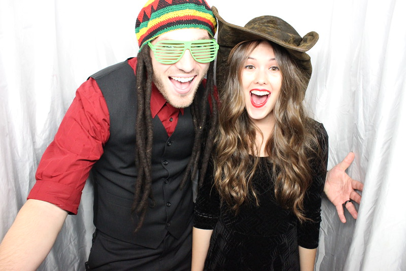 PhxPhotoBooths_Photos_274.JPG