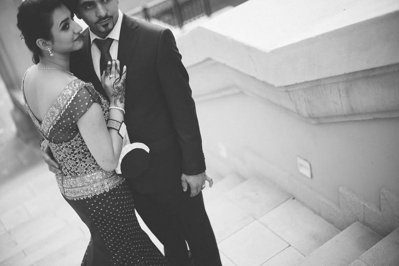 Pakistani-Wedding-Dubai-Photographer-097.jpg