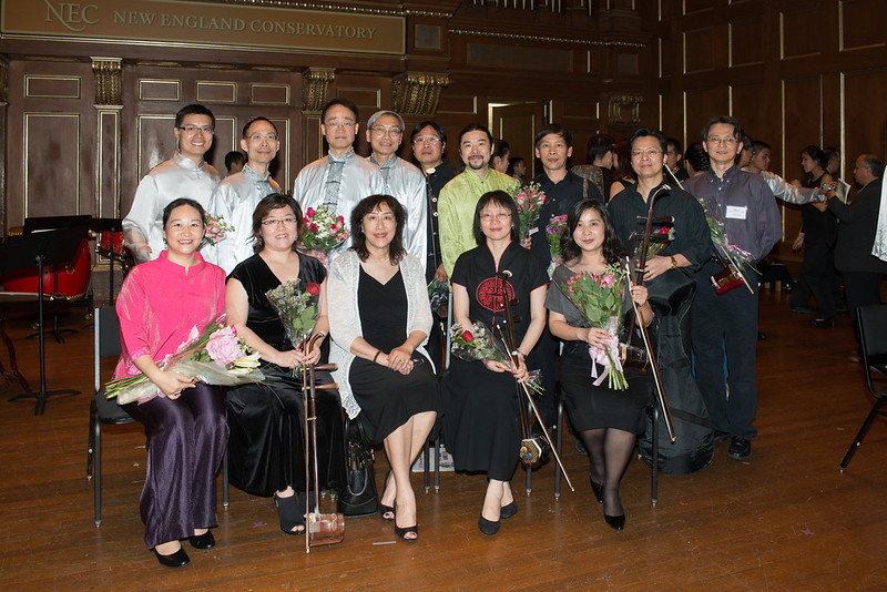 2014-06-07 Annual Concert