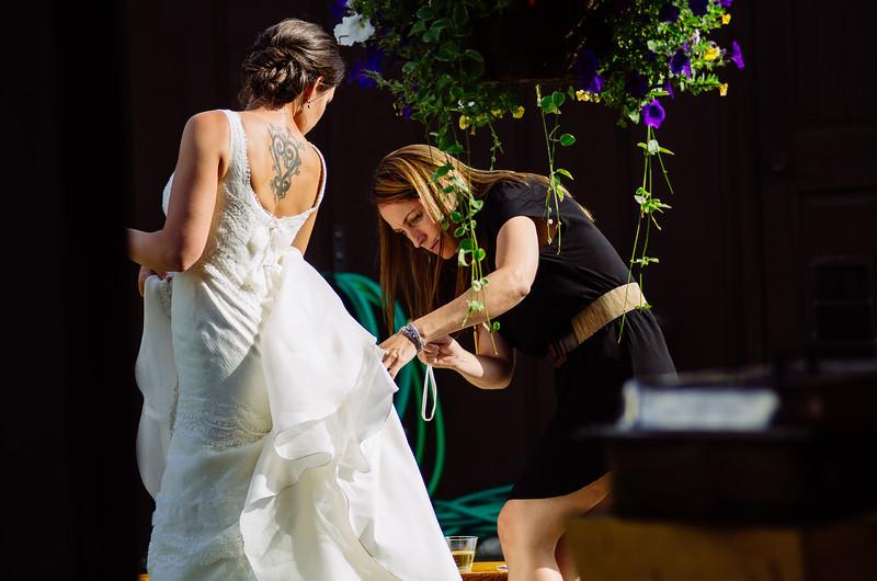 wedding-color-440.jpg