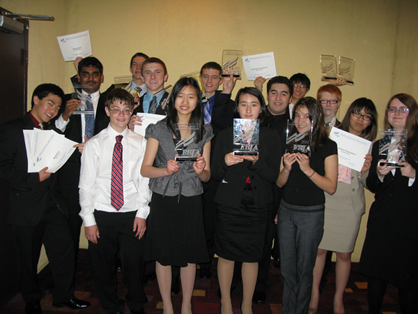 2440_SmallEastFBLA2011SLC_612x459.jpg