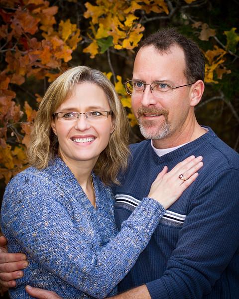 DSR_20111119Valentine Family Photos367.jpg
