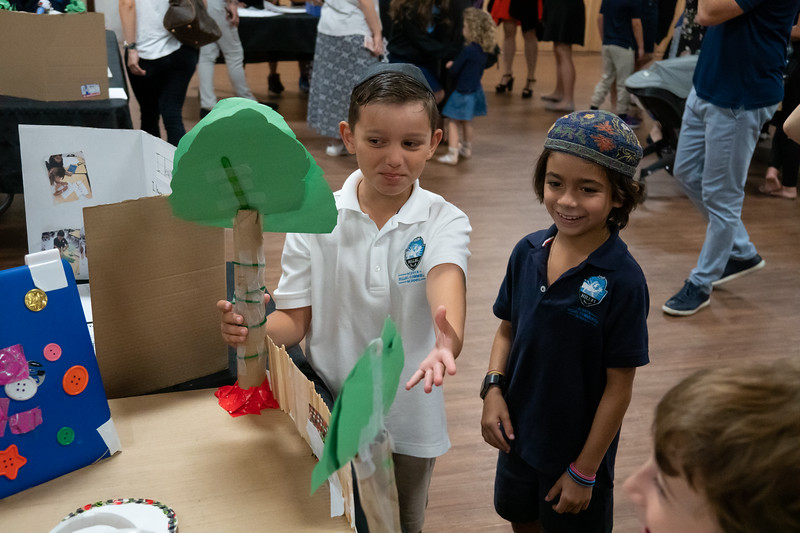 Grade 1 Playground Projects | Scheck Hillel Community School-6.jpg