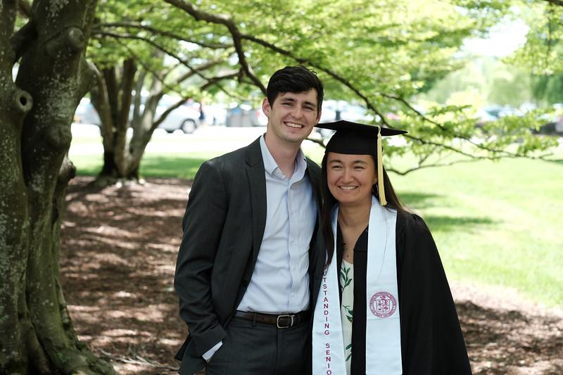 2019-05-16 A Graduation-369.jpg