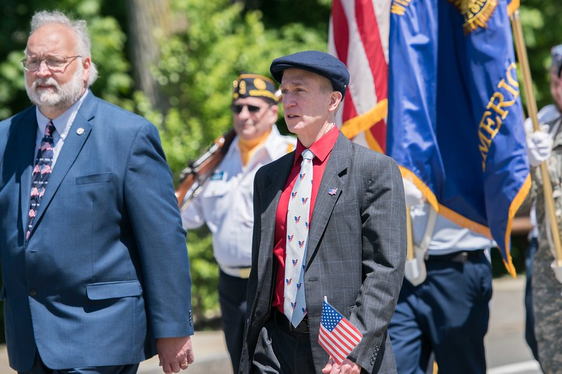 2019.0527_Wilmington_MA_MemorialDay_Parade_Event-0277-277.jpg