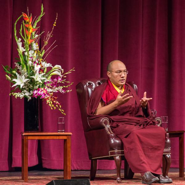 20150317-CCARE-17th-Karmapa-7070.jpg