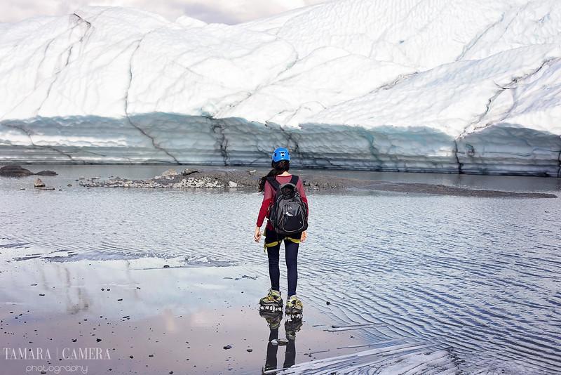 Glacier14-2-2.jpg