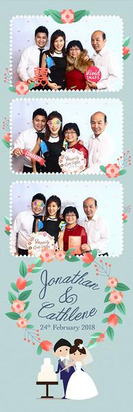 Vivid-with-Love-Wedding-of-Jonathan-&-Cathlene-21.jpg