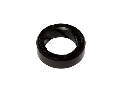 DANA SPICER 8 STUD AXLE SWIVEL BUSHING 2120600603