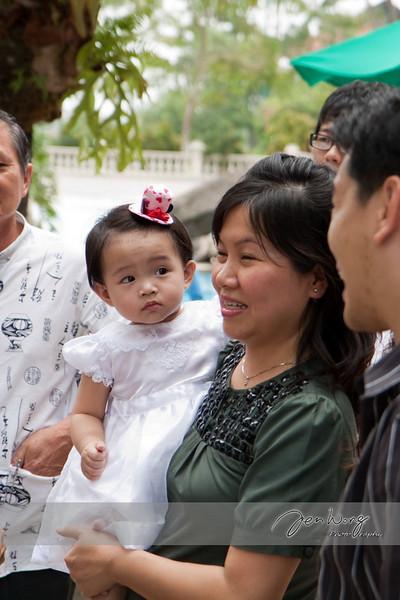 Welik Eric Pui Ling Wedding Pulai Spring Resort 0161.jpg