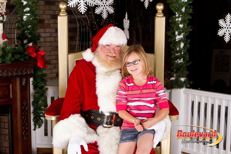 Santa Dec 8-187.jpg