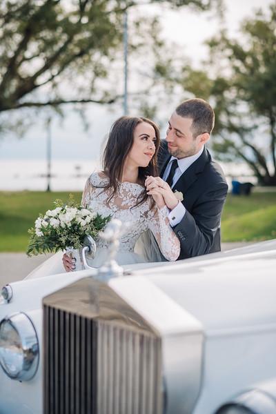 2018-10-20 Megan & Joshua Wedding-583.jpg
