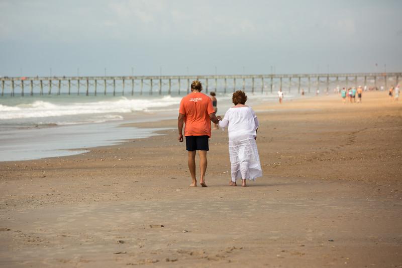 Surf City Family Photos-323.jpg