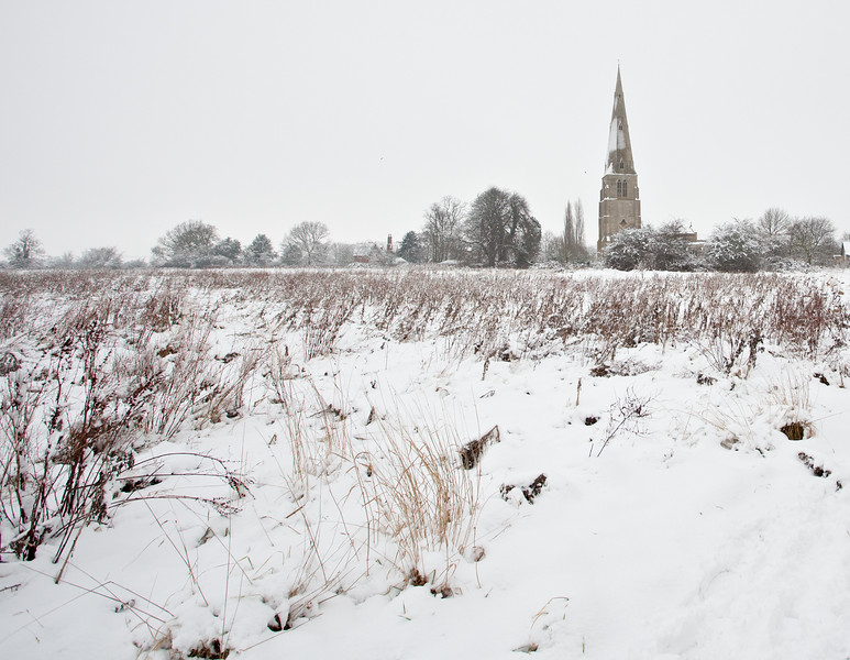 Spaldwick Church Cambridgeshire_4989502390_o.jpg