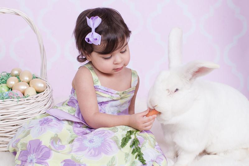 Easter4-9-2772.jpg