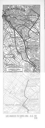 1930-Map-AutomobileRoutes-LosAngeles-to-SantaAna_AutoClub_.jpg