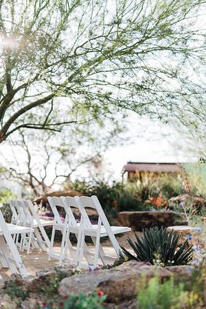 Springs Preserve Wedding & Reception Venue | Las Vegas