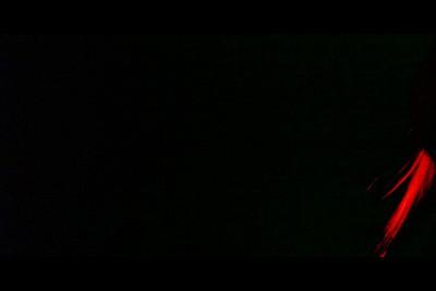 Hayride 2010 Video