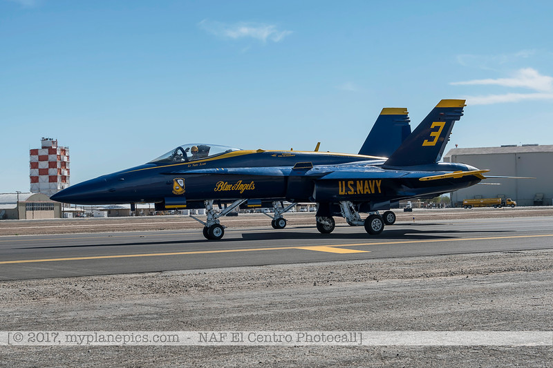 F20170216a125920_6160-F-18 Hornet-Blue Angels.jpg