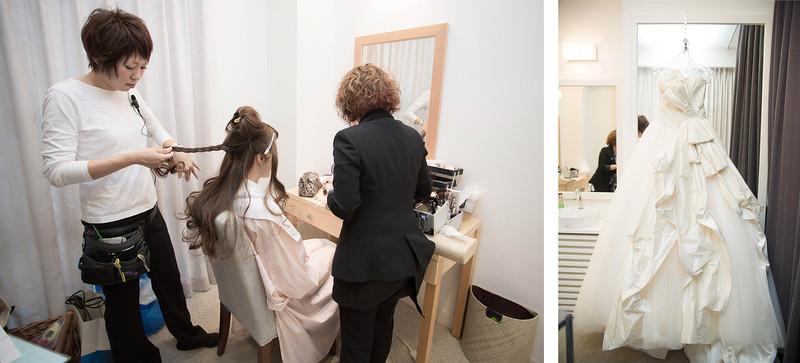 20131012-wedding set