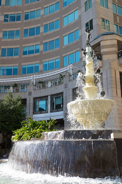 05-Mercury-Fountain-006-Charlotte-Geary.JPG
