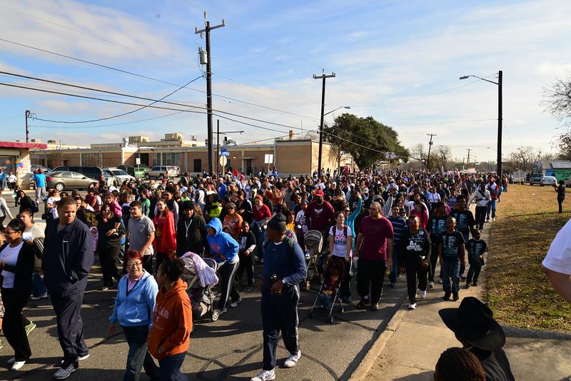 MLK March N (104).JPG