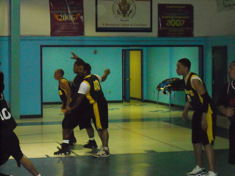Basketball Game vs. St. Gabreil 007.JPG