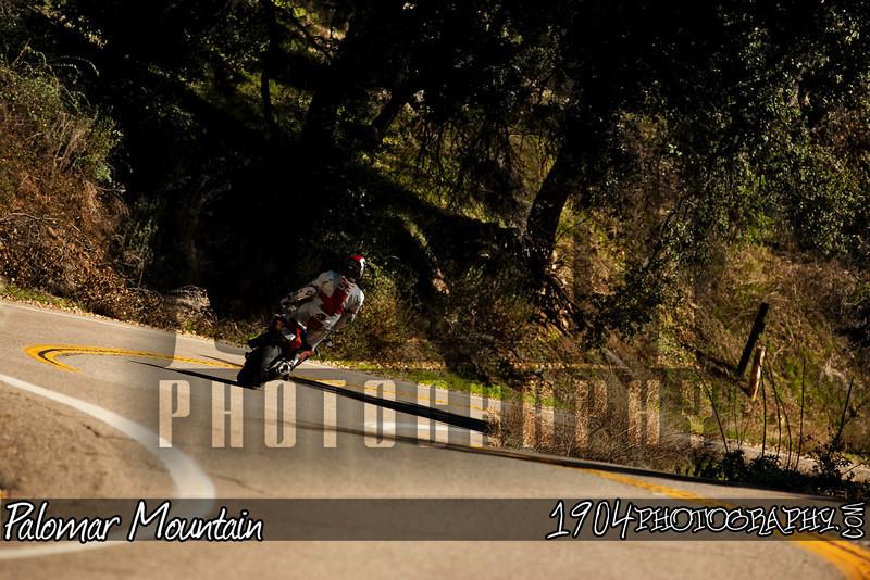 20101212_Palomar Mountain_1545.jpg
