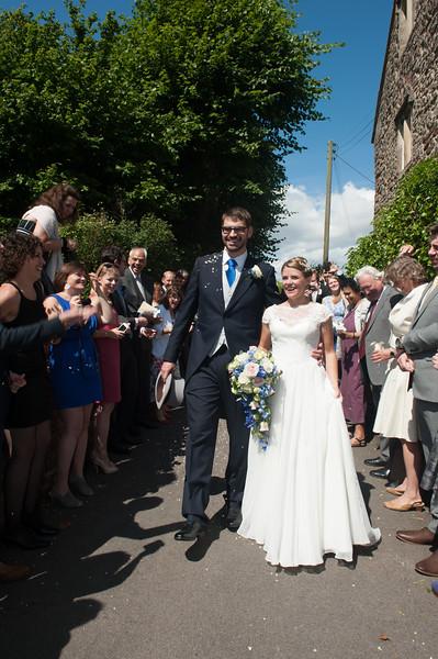 611-beth_ric_portishead_wedding.jpg