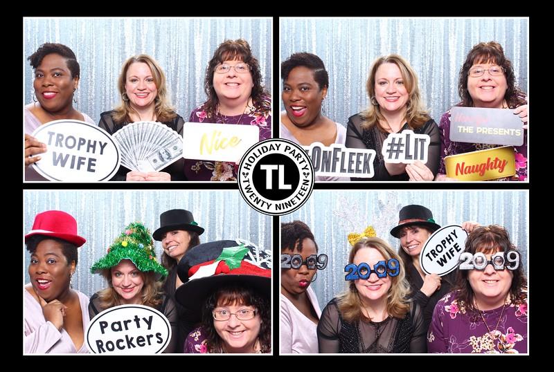 1219 TracyLocke Holiday Party - 191219_115706.jpg