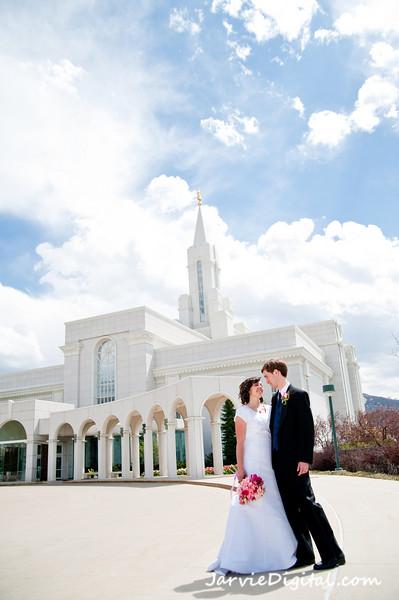 2009 Ogden (Utah)